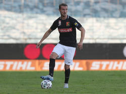 Mario Pavelić kickt ab sofort im Lavanttal