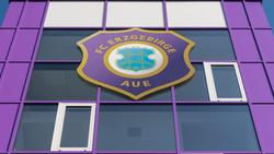 HSV gegen Aue wurde neu angesetzt