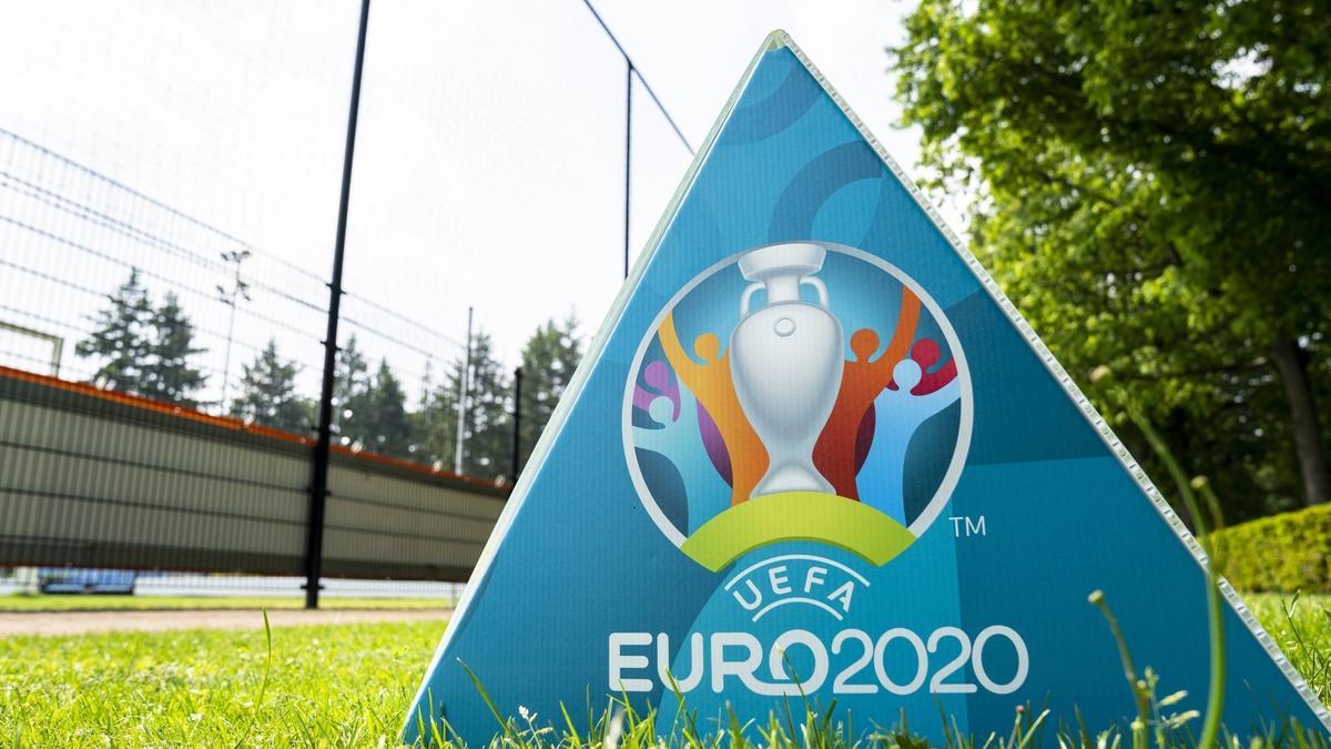 Die EM 2020 wird in FIFA Ultimate Team trotz fehlender Rechte präsent sein