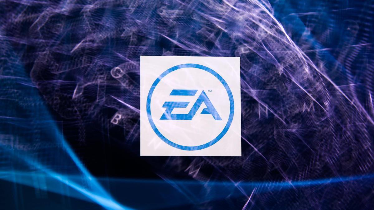 EA fokussiert bei der Einführung neuer Technologien in FIFA nicht den PC