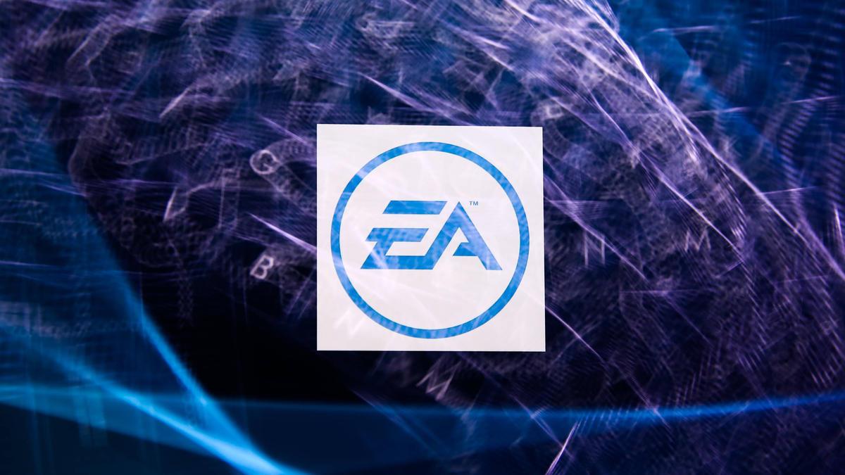 Spieleentwickler EA muss sich immer wieder für Pay-2-Win-Praktiken rechtfertigen