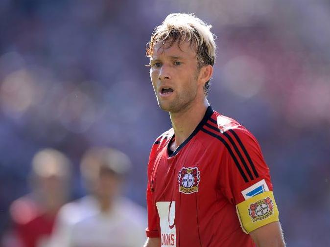 Belgien Wales Schiedsrichter