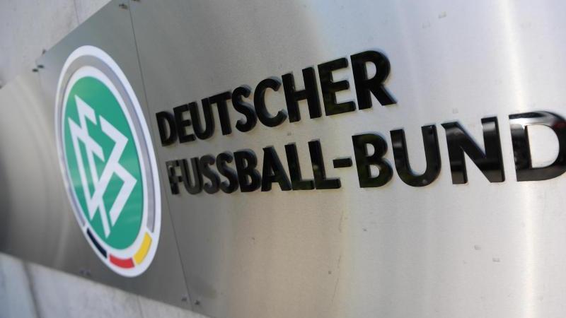 Der DFB musste wegen der WM-Affäre Steuern nachzahlen
