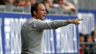 Marc Kienle kritisiert seinen Ex-Klub VfB Stuttgart