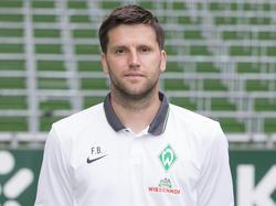 Werders früherer Co-Trainer Florian Bruns wird Assistent von Christian Streich in Freiburg