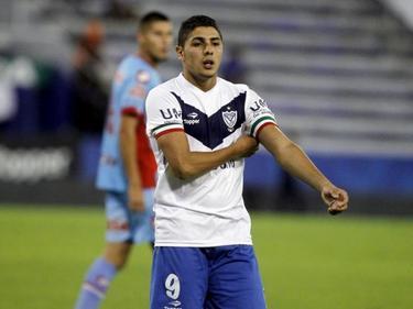 Maximiliano Romero wechselt wohl nicht zum BVB
