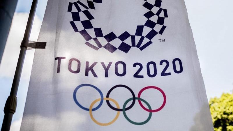 Weitere Teilnehmer für die Olympischen Spiele 2020 in Tokio qualifiziert
