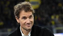 Zieht den Hut vor der Entwicklung von Liverpool-Coach Jürgen Klopp: Ex-Nationalkeeper Jens Lehmann