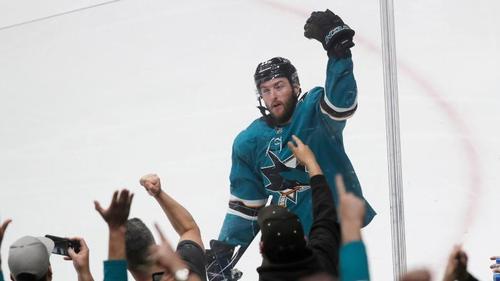 Die NHL und die San Jose Sharks kündigten an, sich bis Ende März an das Verbot von Massenveranstaltungen zu halten