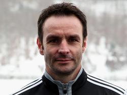 Dietmar Hirsch feiert mit Elversberg einen Auswärtssieg