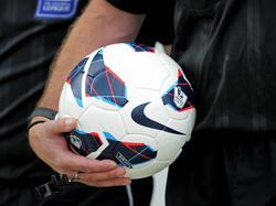 La decisión de parar el fútbol no alcanza a la Primera División. (Foto: Getty)