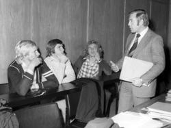 Schalker im Meineid-Prozess vor Gericht