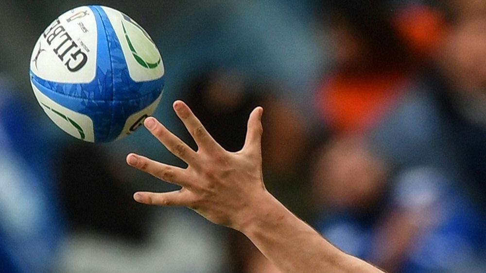 Deutschland startet mit Siegen in die Hong Kong Sevens