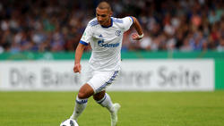 Kutucu erzielte zwei Treffer für die U23 des FC Schalke 04