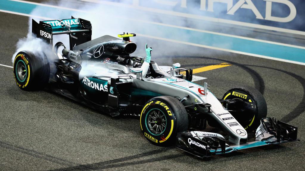 Formel 1 Weltmeister 2005 6