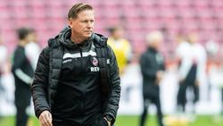 Hat großen Respekt vor der Stuttgarter Spielweise: Markus Gisdol