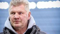 Analysiert den Rose-Wechsel von Gladbach zum BVB: Stefan Effenberg
