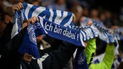 Der MSV Duisburg wird zur Kasse gebeten