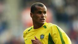 Übernimmt vorerst doch kein Traineramt in Marokko: Rivaldo