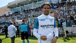 Simone Inzaghi soll wohl bei Lazio verlängern