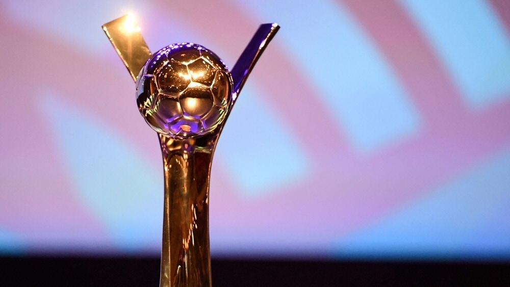 Die FIFA prüft vier Bewerbungen für die WM 2023