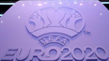 Die erste Ticket-Verkaufsphase für die EM 2020 ist vom 4. bis zum 18. Dezember geöffnet