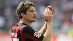 Pirmin Schwegler soll beim FC Bayern zum Chefscout aufsteigen