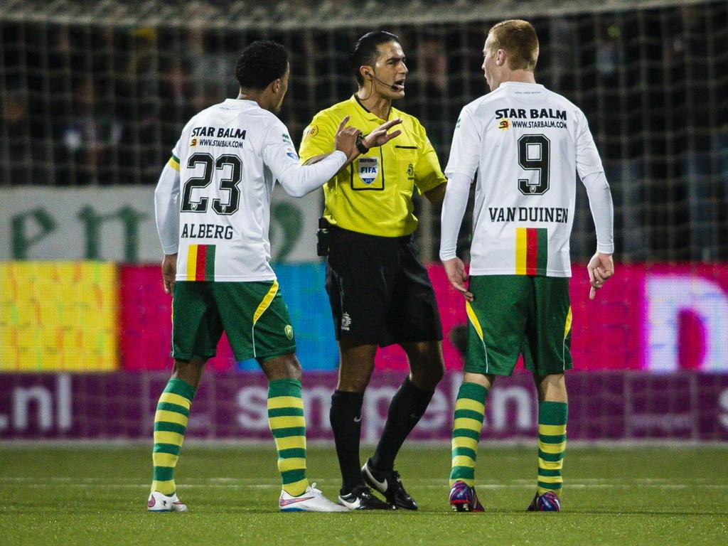 Eredivisie Nieuws Ado Den Haag Begint Aanvallend Bij Excelsior
