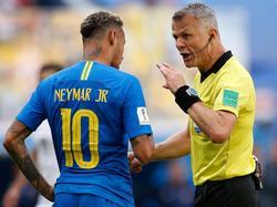 Neymar Bilder