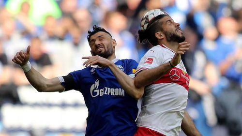 Bundesliga-Profis müssen sich zukünftig Hirntests unterziehen