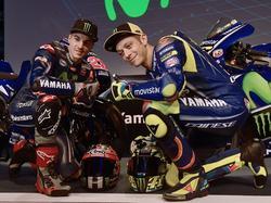 Viñales & Rossi