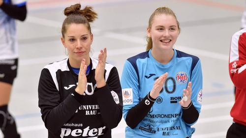 Thüringer HC trifft auf TuS Metzingen