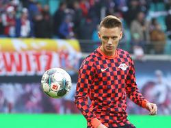 Springt Hannes Wolf noch auf Österreichs EM-Zug?