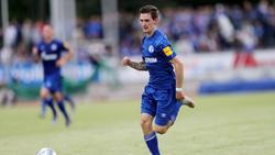 Die Stars des FC Schalke sind am Sonntag in Wattenscheid im Einsatz