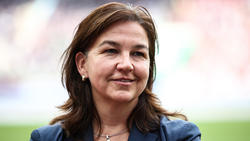 Heike Ullrich hat die deutschen Profivereine zu mehr Engagement im Frauenfußball aufgefordert