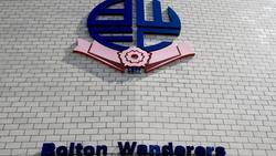Die Bolton Wanderers  wollen nicht mit einem Wettanbieter zusammenarbeiten