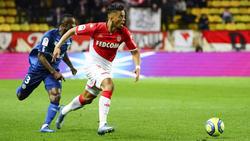 Könnte bald bei RB Leipzig spielen: Nationalspieler Benjamin Henrichs
