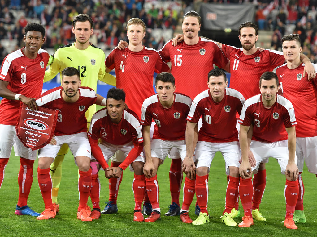 Weltrangliste Uefa