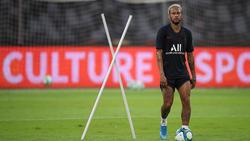 Wohin zieht es Neymar in diesem Sommer?
