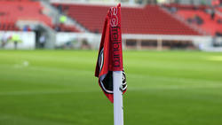 Der SC Freiburg wird gegen Fürth mit Trauerflor auflaufen