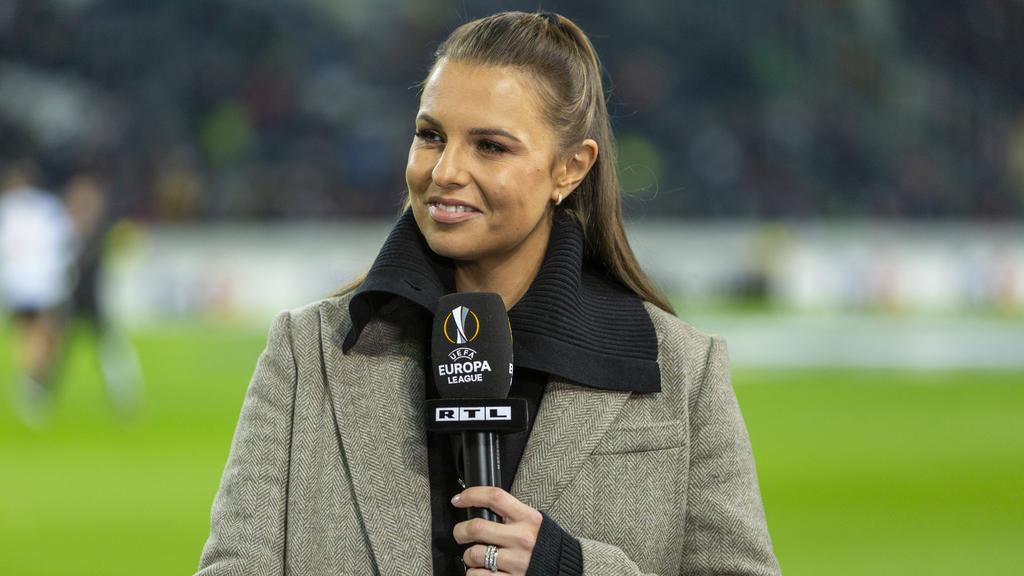 RTL sichert sich die Rechte an der Europa League
