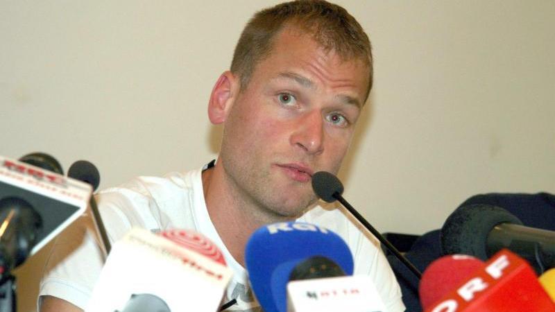 Gut fünf Jahre nach einem positiven Doping-Test wurde das Strafverfahren gegen Schwazer eingestellt