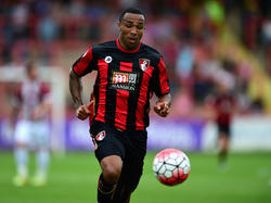 Wilson bleibt Bournemouth weitere vier Jahre erhalten