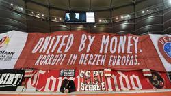 In der englischen Woche wollen die Fans in der Bundesliga weiter protestieren