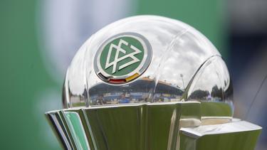 Alle Bundesligisten zogen ins Achtelfinale des DFB-Pokals ein