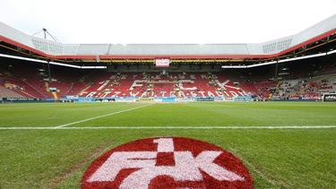 Nächster Neuzugang für Drittligist 1. FC Kaiserslautern