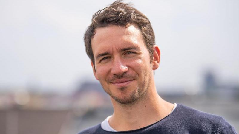 Felix Neureuther wird jetzt TV-Experte