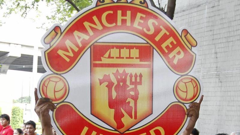 Wegen der der verpassten CL-Qualifikation fehlen Manchester United Einnahmen