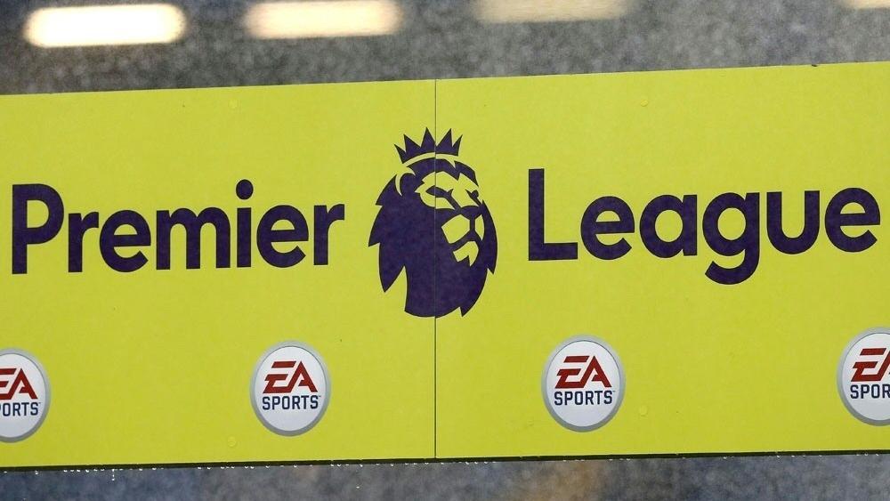 Die Premier League akzeptiert David Pemsels Rücktritt