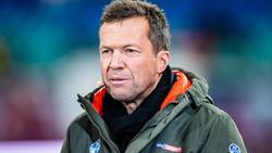 Kritik an FC Schalke 04 und BVB: Lothar Matthäus